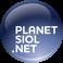 Planet Siol.net