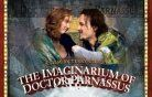 Imaginarij Dr. Parnassusa (The Imaginarium of Dr. Parnassus)