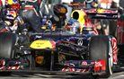 Red Bull: Kapa dol Mercedesu za zadnje krilce