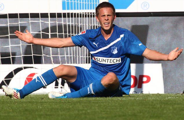 Gylfi Sigurdsson bo kariero nadaljeval v Londonu.
