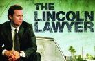 Cena resnice (The Lincoln Lawyer)