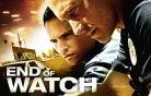 Zadnji obhod (End of Watch)