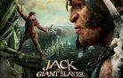 Jack, morilec velikanov (Jack the Giant Slayer)